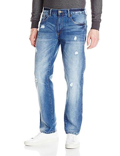 Amazon: Jeans Company 81 Talla 34 (Aplica Prime)