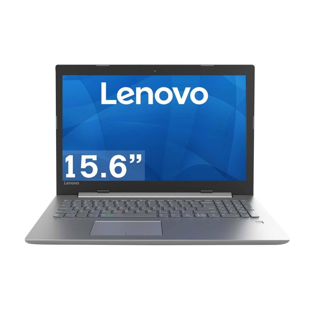 Sam's club: Laptop Lenovo 40% de descuento con 2 TB, 8GB, Core i5