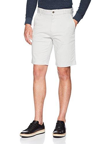 Amazon: Short Calvin Klein Talla 38