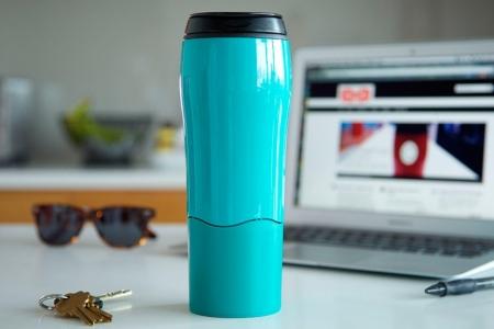 Groupon: Mighty Mug $350 Incluye Envio