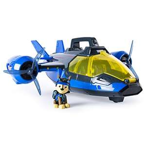 "Amazon.mx  juguete air patroller ""paw Patrol"""