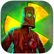 IGN: Juego gratis iOS Radiation Island