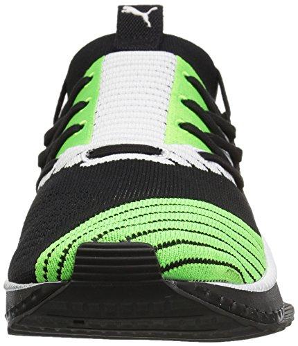 2af0165f78f Amazon  Puma Men  s Tsugi Jun Sneaker tenis para hombre talla 10 US ...