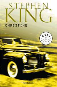 Google Play: Christine de Stephen King