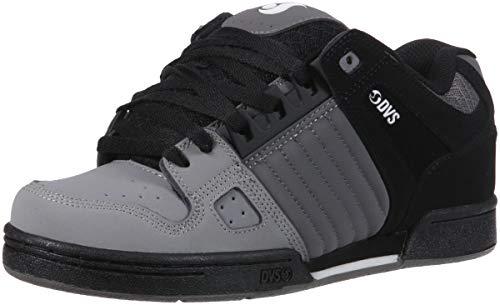 Amazon: DVS Celsius CT - Zapatillas de Skate para Hombre