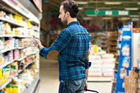 Groupon: $200 pagando $99 para tu super en Walmart, Superama, City Market, entre otros.