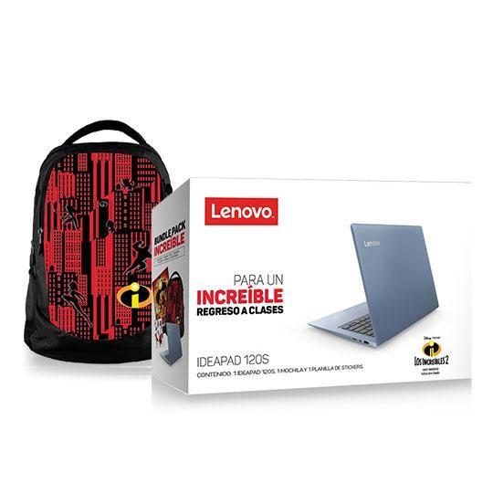 """Office Max en Línea: Lenovo 14"""" 2gb 32gb Intel Celeron"""