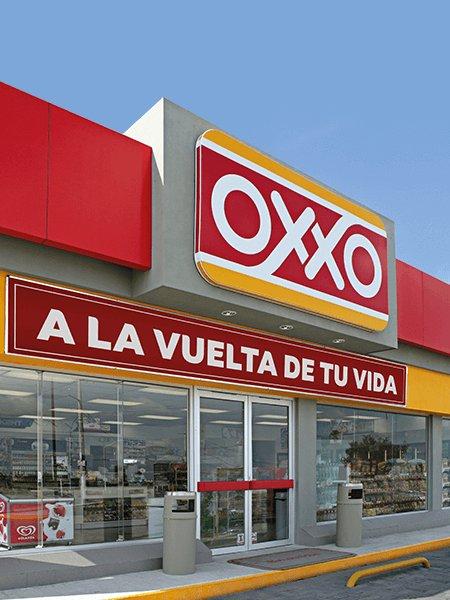 Producto Gratis con cupon en Oxxo y más promociónes