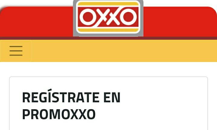 Oxxo: Cupones, Conciertos, Eventos Especiales, Promociones y más