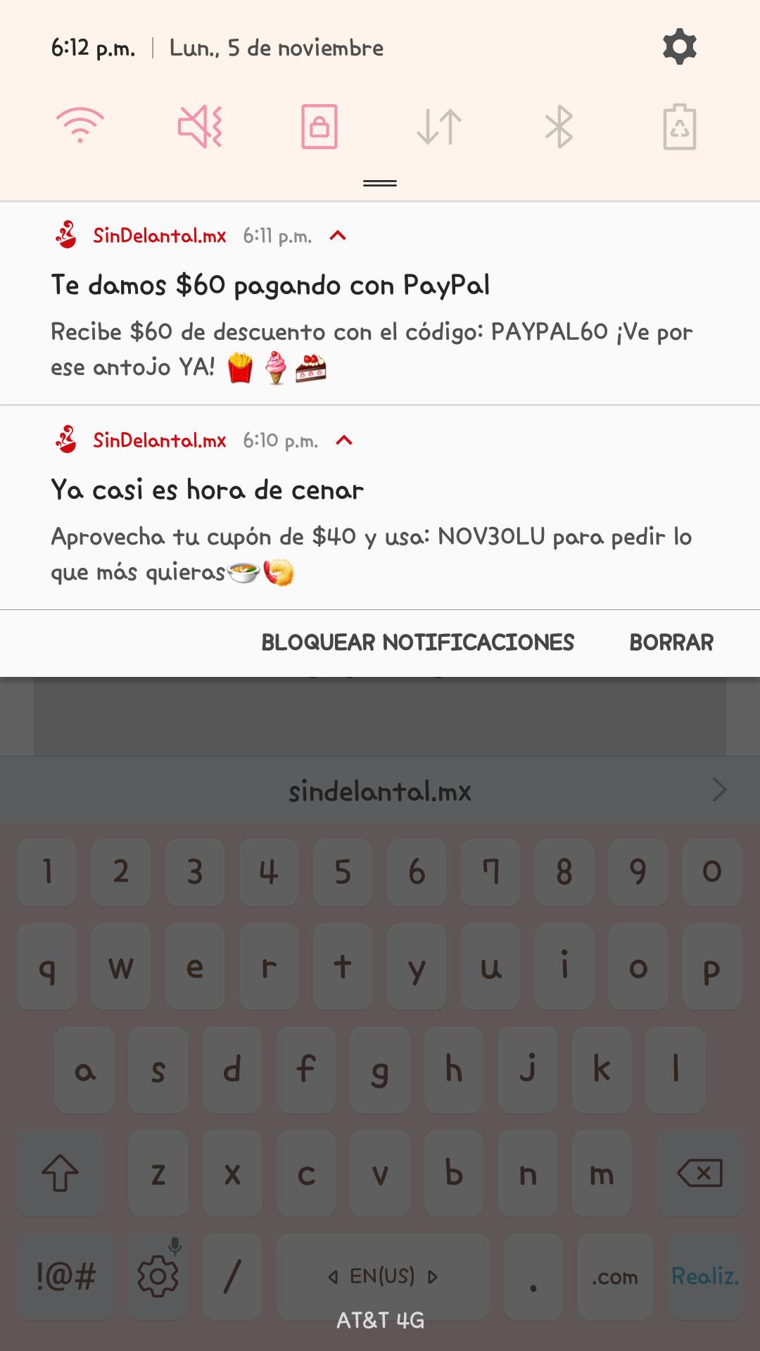 60 pesos gratis pagando con paypal amiguitos