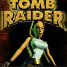 Playstation Store: Juegos Tomb Raider PSOne Classics desde 0.89 USD