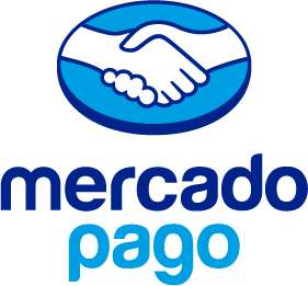 Mercado Pago: $40 de descuento en recargas