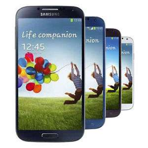 Ebay : Samsung S4 Desbloqueado reacondicionado $1345 - Añadir importacion