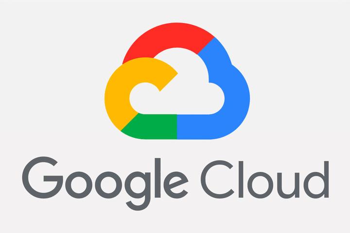Google Cloud Platform: $300 DOLARES GRATIS de crédito para probar el servicio
