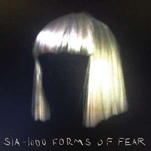 Google Play: álbum 1000 Forms Of Fear gratis!
