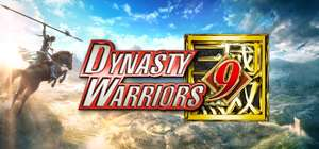 Dynasty Warriors 9 STEAM Gratis!!!!