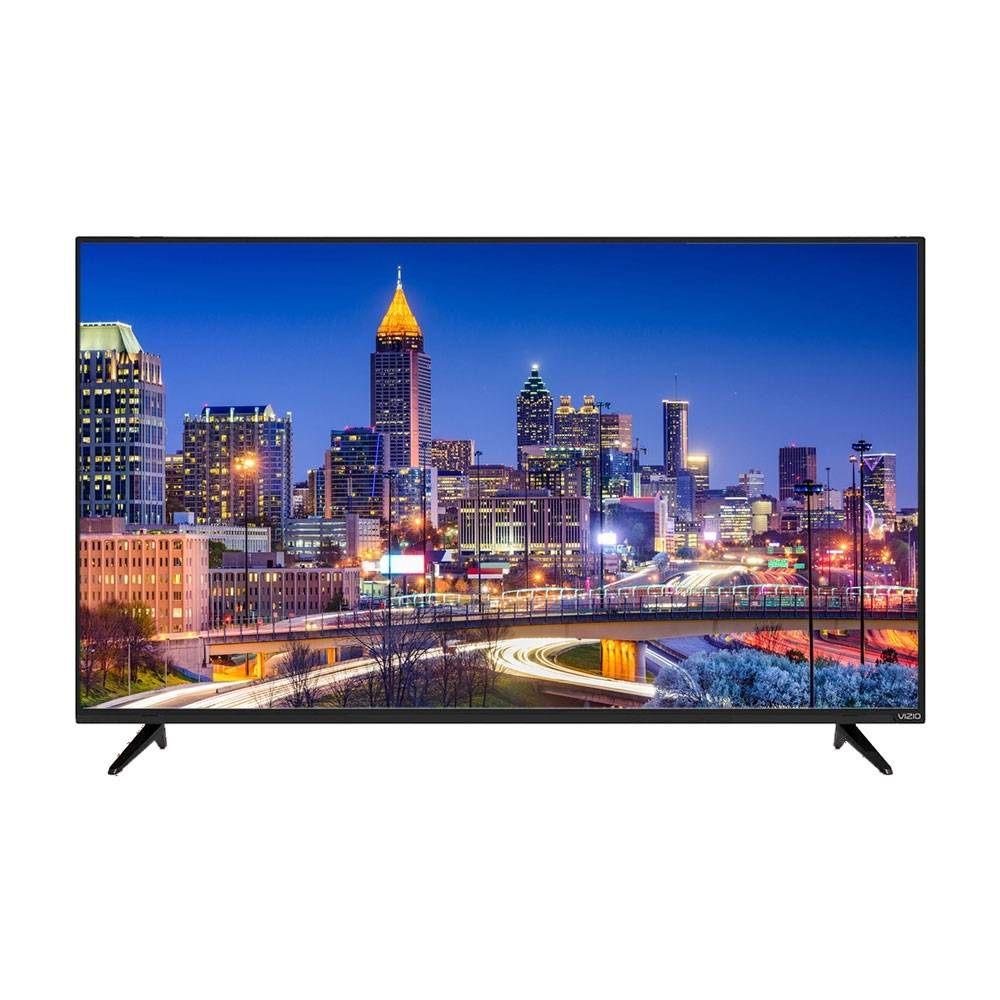 Walmart: TV Vizio 50 Pulgadas 1080p Full HD Smart TV LED D50-E1