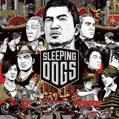 PlayStation Store: Sleeping dogs $1.99 USD PS3