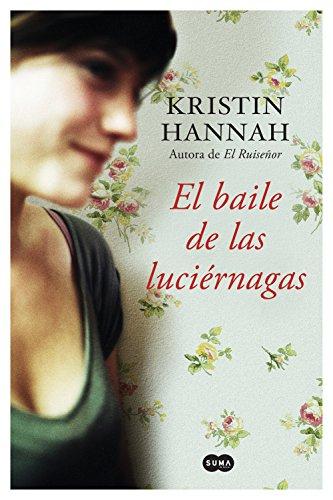 AMAZON Kindle. Libro El baile de las luciérnagas