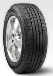Sears Online Michelin Defender 225/65/r17