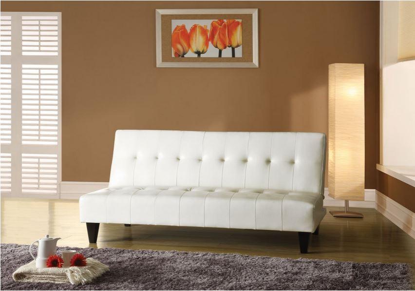 Amazon: sofá Acme $1,928
