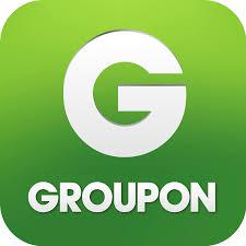 Groupon: Buen Fin Come en Vips con 46% de descuento
