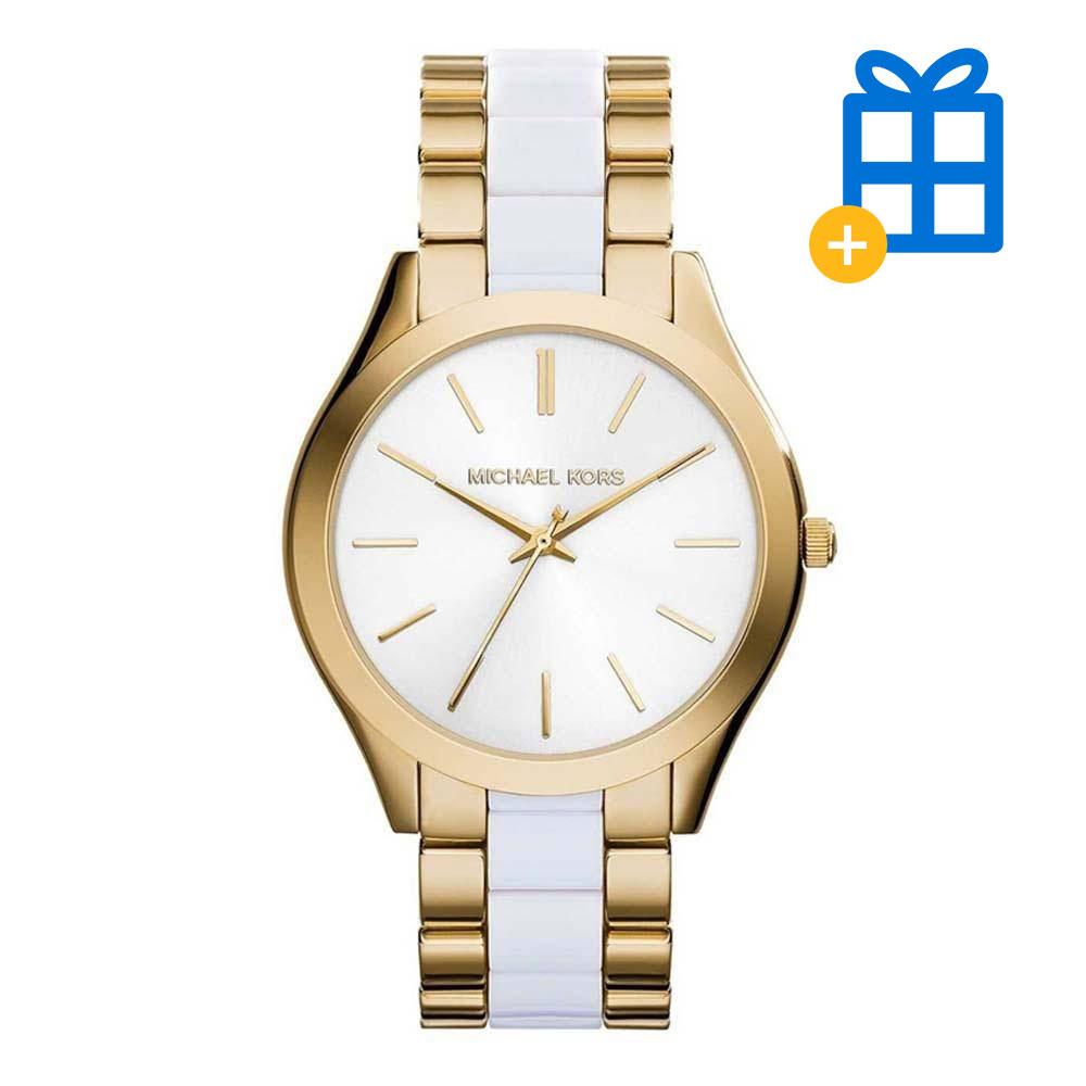 Walmart Reloj Michael Kors desde $1,499