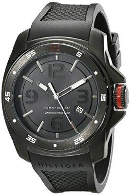 Amazon MX Reloj Tommy Hilfiger $1041
