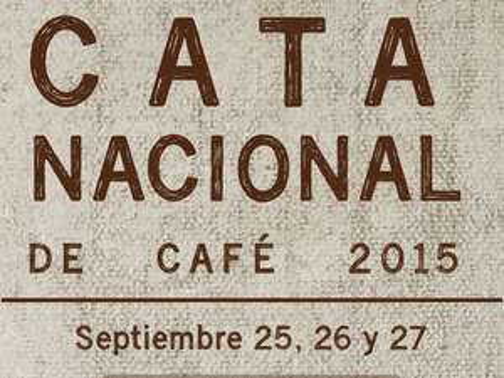 Starbucks: Cata de Café 2015 Gratis