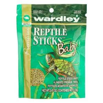 Linio: Alimento para reptiles envío gratis con linio plus