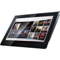 Sanborns: Tablet Sony SGPT112MX 32G