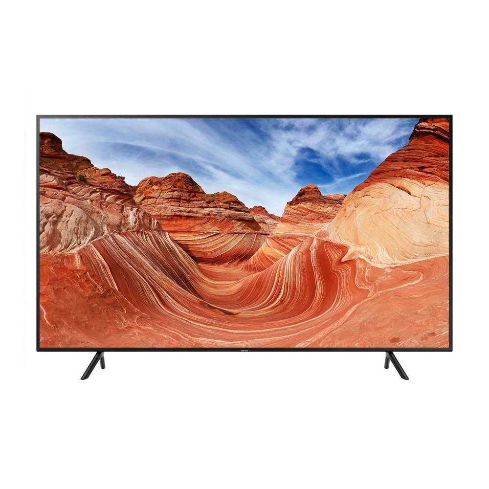 """Buen Fin Walmart: SmarTV Samsung 58"""" 4K HD LED UN58NU7100FXZX con Bancomer"""