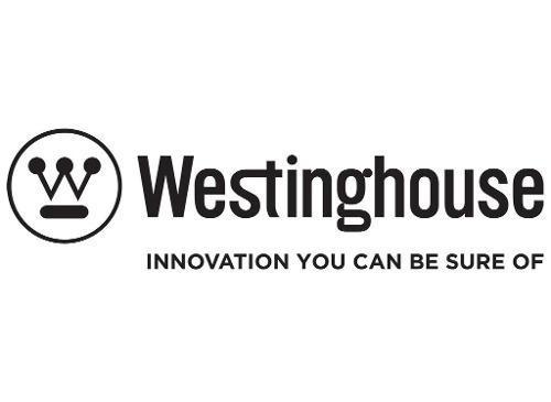 Tienda Oficial Westinghouse Mercado libre: Ventiladores de techo con descuento