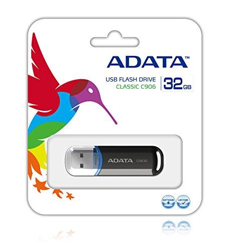 Amazoz mexico: varias memorias USB de 32 gb ADATA Y Sandisk y para android