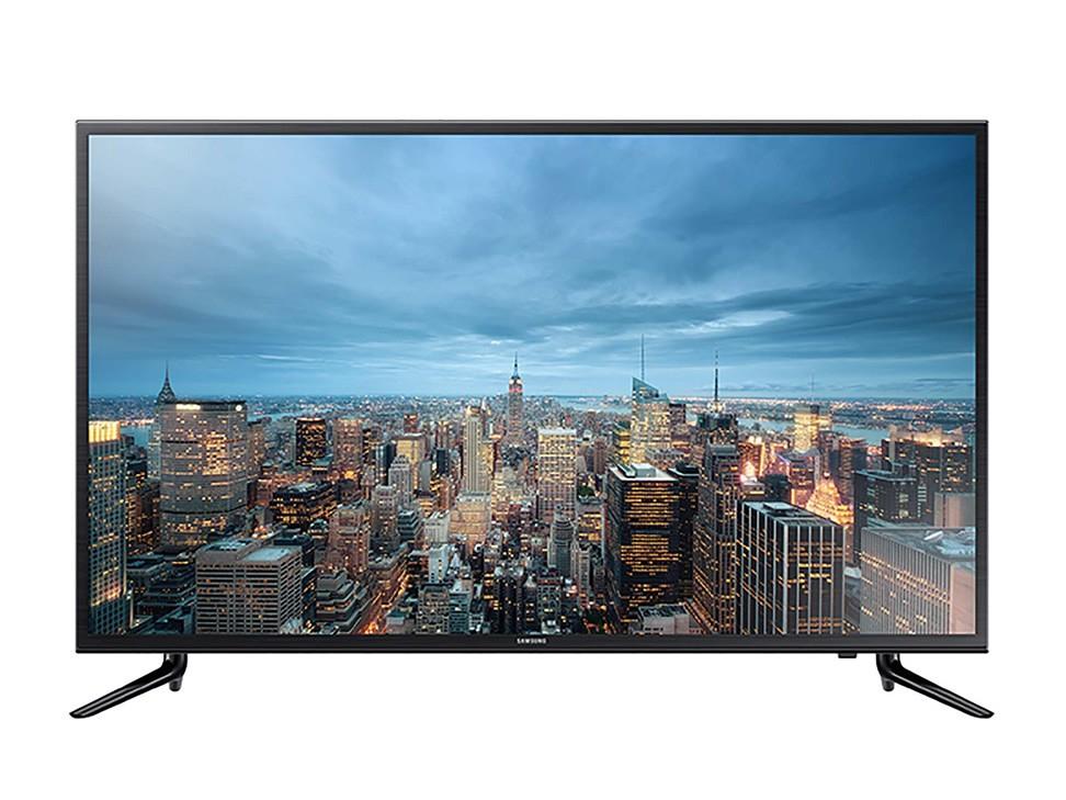 "Best Buy: Samsung - Pantalla de 40"" - LED - 3840p - Smart - TV Ultra HD $8,999"