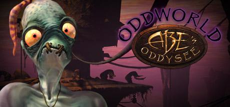 Steam juego gratis: Oddworld: Abe's Oddysee