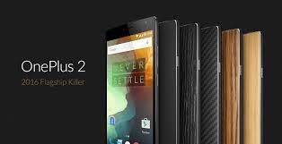 Linio: OnePlus Two $7,650 y envío gratis