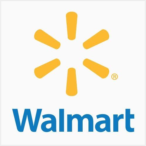 WALMART:ENVIOS GRATIS EN TODO EL SITIO del 25(viernes) al 28(lunes) de septiembre