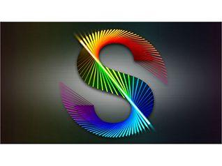 Linio: Samsung UN65JS9000 4K Curva 3D Smart Led 65'' $26,999