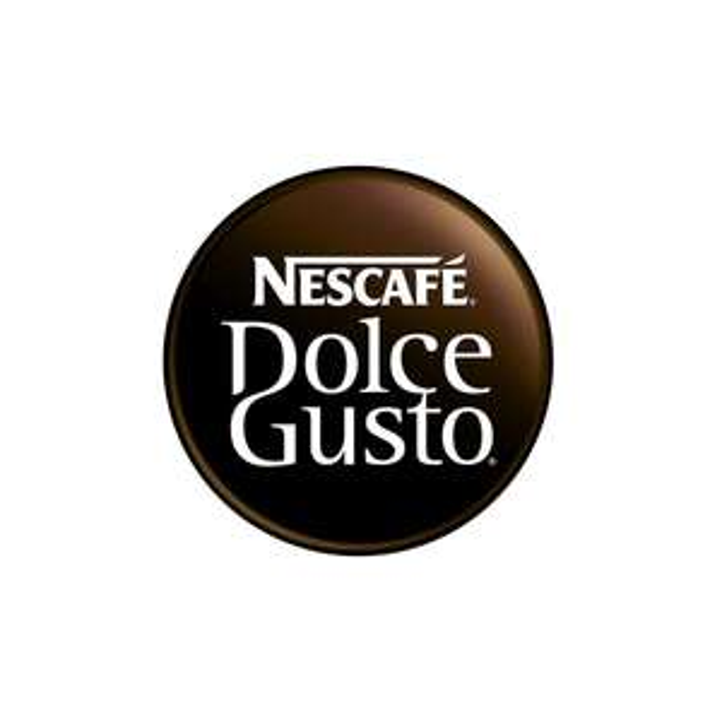 Black Friday en Dolce gusto: 3 MSI y 30% descuento en máquinas, cápsulas y accesorios