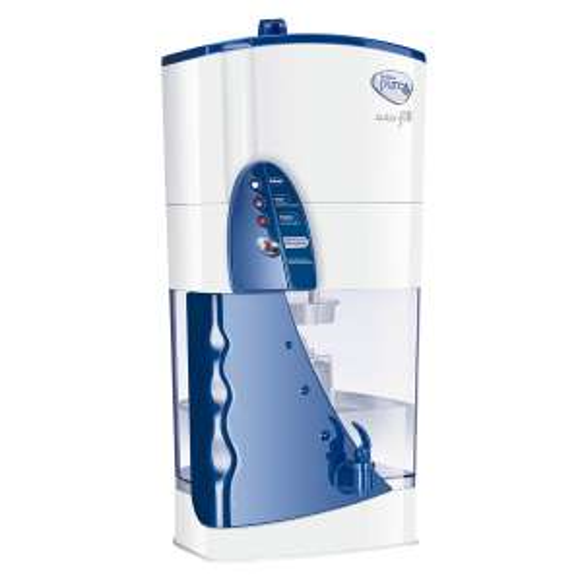 Costco: Pure it Auto-fill, purificador de agua 18L