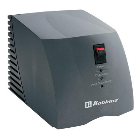 OfficeMax.com.mx Regulador Koblenz ER-1556-X (envío de $80)