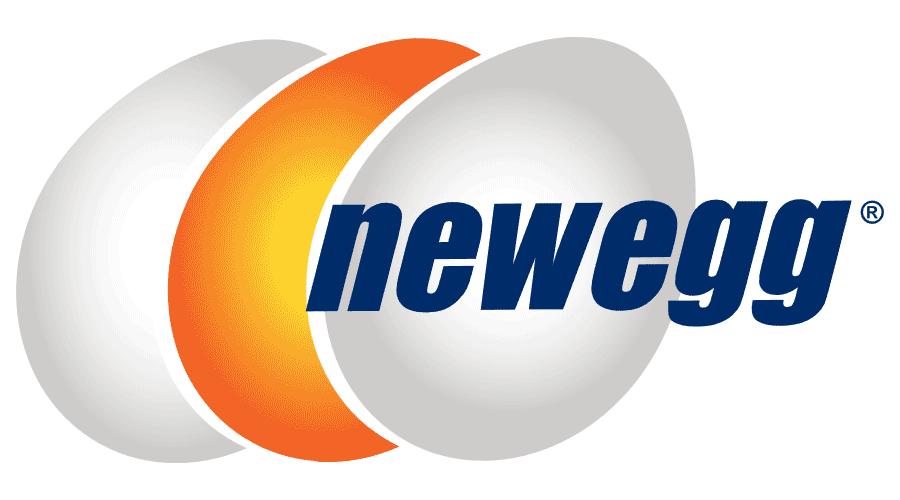 Black Friday en Newegg: Descuento de $400 en compra mínima de $1000