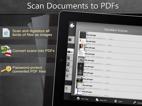 AppStore: PDF smart converter y Track kit gps GRATIS