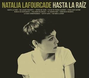 """Google play: canción """"nunca es suficiente"""" Natalia Lafourcade GRATIS"""