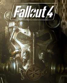 CD Keys: Fallout 4
