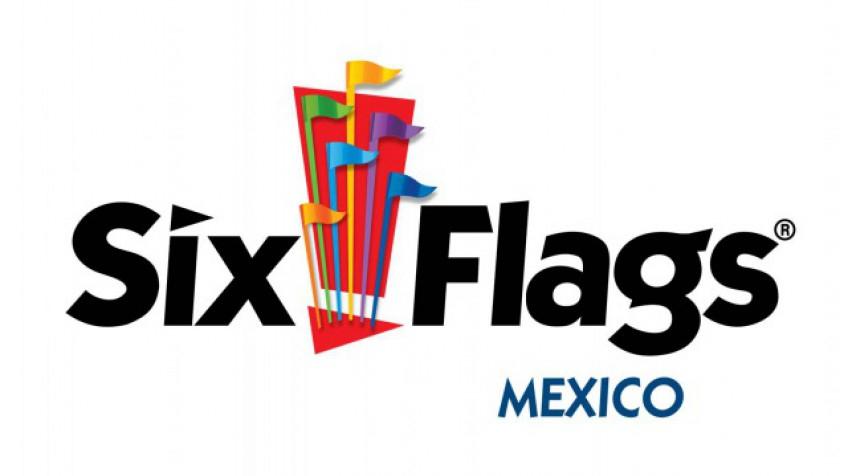 Six Flags: 2 ENTRADAS GRATIS PARA LOS QUE COMPRAMOS EN  EL BUEN FIN