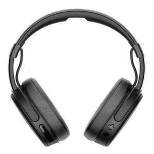 Tienda oficial Skullcandy en Mercado Libre: Headphones Crusher Bluetooth Wireless