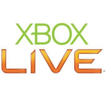 Xbox Live Gold a $349 para algunos usuarios