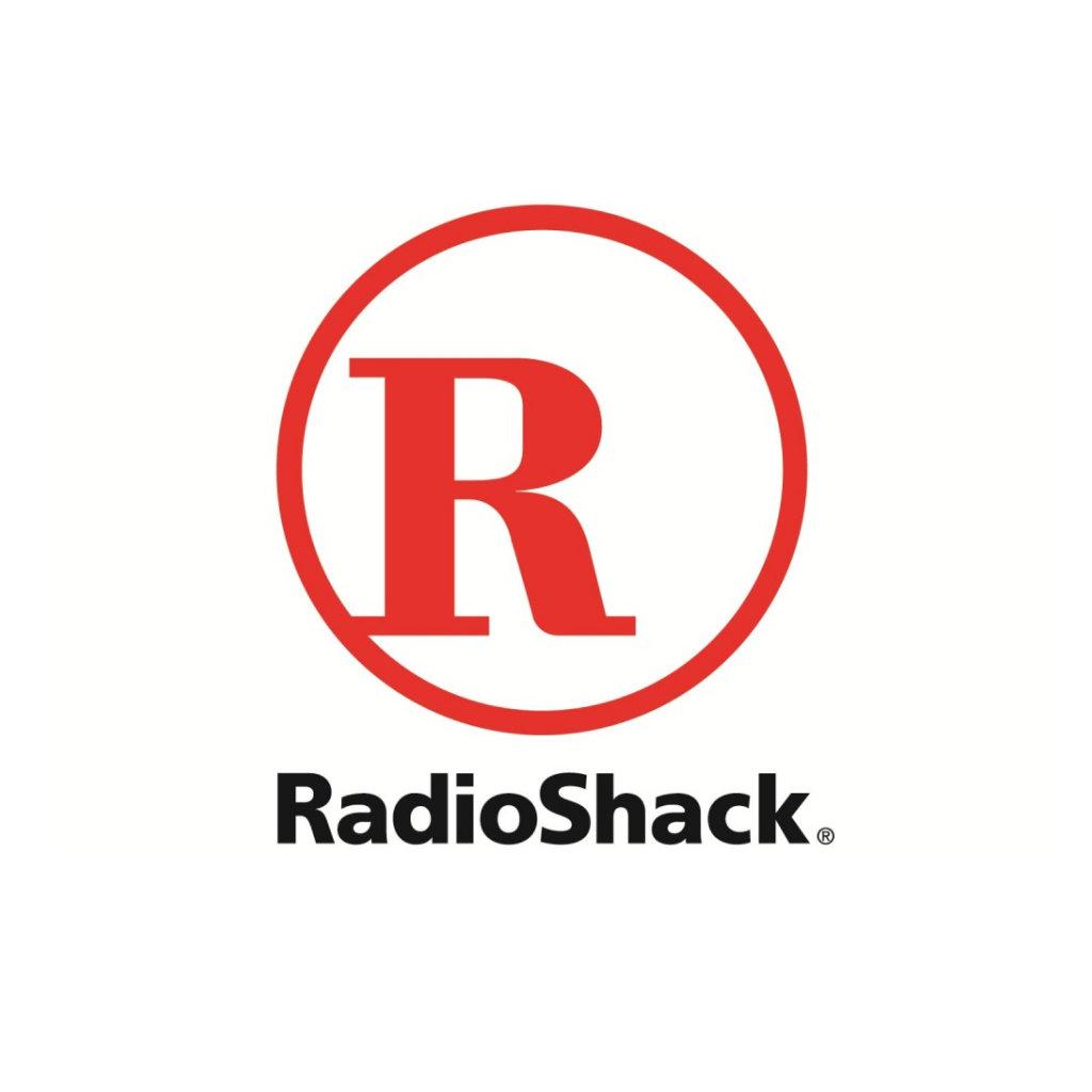 Radioshack. Mario sports 3ds (y varios repollos)